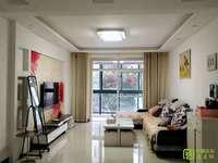 出租绿宝嘉园2室2厅1卫95平米1666元/月住宅