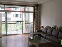 出租绿宝嘉园3室2厅2卫140平米1800元/月住宅