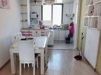 出租凤凰城2室2厅1卫92平米1300元/月住宅