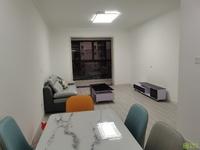 出租御公馆3室2厅2卫120平米1666元/月住宅