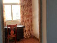 出售其他小区3室1厅1卫77.16平米52万住宅