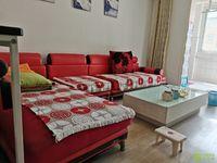 出售宁馨花园3室2厅2卫118.83平米76.8万住宅