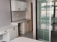 出租三福对面金宁银座1室0厅1卫26平米1100元/月住宅