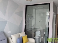 三福旁单身公寓多套1000-1200元/月住宅