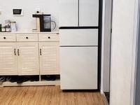 出租 红蜻蜓 四季花城1室1厅1卫45平米1500元/月住宅