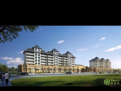 出售卧龙山庄3室2厅2卫101.8万住宅,送地下车位及杂物间
