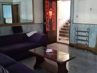 西小附近2楼3室1厅1卫 1200元/月