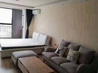 出租凤凰城1室1厅1卫50平米1500元/月住宅