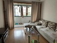 出租锦宁花苑2室1厅1卫90平米550元/月住宅