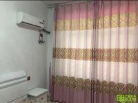 出租其他小区1室1厅1卫115平米700元/月住宅