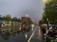 宁国教育园区 原西津中学 大门旁门面房出租