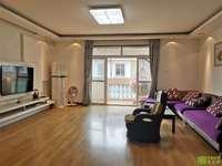 出租金瓯花园3室2厅2卫135平米1666元/月住宅
