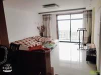 出租育英山庄3室2厅2卫128平米1500元/月住宅