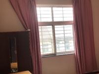 出租其他小区1室0厅1卫20平米面议住宅