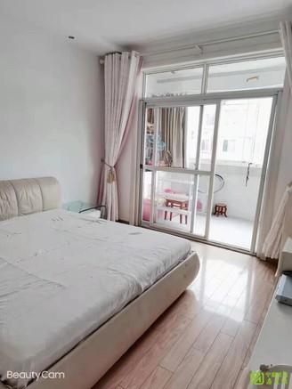 出售翠竹家园3室2厅2卫120.45平米95.8万住宅
