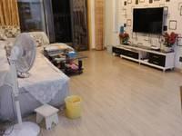 出售东方雅苑102.27平米一口价61.8万住宅