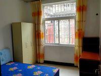 出租恒祥新村1室1厅1卫30平米500元/月住宅