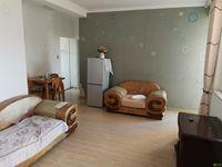 出租书香名邸3楼小3室1200元/月住宅