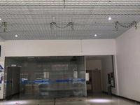 出租亚夏国际汽车商城300平米面议商铺