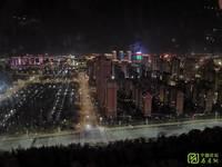 出售上海花苑86平米65万商铺