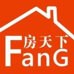 宁国市房天下房产经纪有限公司