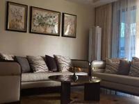 碧桂园一期8楼,房东满五的房子,不交任何税,诚心出售,钥匙在手,可随时看房!