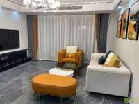 出售碧桂园贵族社区,国际大品牌豪华精装,室内高端地暖,直接拎包入住
