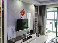 出售东方雅苑3室2厅1卫120平米72.8万住宅