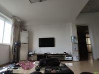 出租翠竹家园2室1厅1卫120平米1300元/月住宅