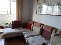 出租书香名邸2楼2室1200元/月住宅