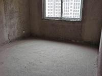 御公馆,电梯好楼层,111平,纯毛坯原挂价87万,因房东急需用钱现挂82.8万