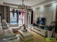 出售金山维也纳108.92平米62.8万住宅