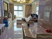 御景华庭优质好房 89.9平方 大两室 精装65.8万 拎包入住性价比高