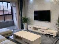 出售富华国际社区88.06平米76.8万住宅