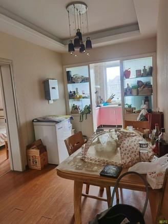 出售柠檬社区3室2厅1卫88.44平米69.8万住宅