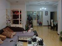 出租中鼎公寓3室2厅1卫106平米1000元/月住宅