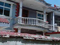 出租名仕园别墅7室0厅3卫250平米2500元/月住宅