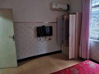 出租宁国花园1室0厅1卫20平米650元/月住宅