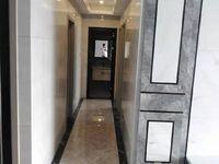 宁国大道明月阳光电梯3室1700元/月住宅