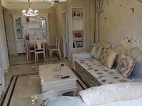 出售法姬娜3室2厅1卫108平米59.8万住宅