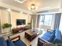 出售润城2室2厅1卫90平米72.8万住宅