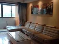 出租幸福阳光小区2楼3室1400元/月住宅