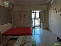 出租凤凰城1室1厅1卫50平米1300元/月住宅
