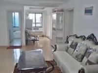 出售东方雅苑3室2厅1卫,产证118平,挂价58.8万