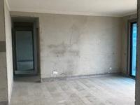 出售碧桂园二期西津河畔,电梯好楼层,产证147平,挂价108万