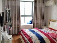 出售东方雅苑112.51平米67.8万住宅