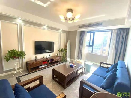 出售润城2室2厅1卫91平米69.8万住宅