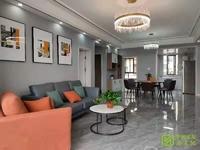 出售中梁宁国府4室2厅2卫129平米116.8万住宅