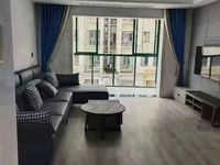 出售清华苑小区3室2厅1卫90平米79.8万住宅
