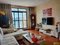 出售蓝山春晓3室2厅1卫99平米65.8万住宅